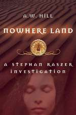 Nowhere-Land:  A Zen Miscellany