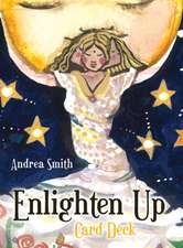 Enlighten Up - Card Deck