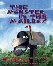 The Monster in the Mailbox