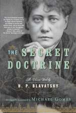 The Secret Doctrine:  101 Ways to Practice Purpose in Your Life