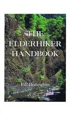 The Elderhiker Handbook