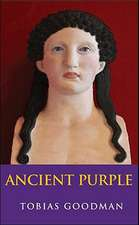 Ancient Purple: Relevant Selections of Latin & Greek Poetry & Prose in New Translation with Commentary
