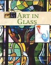 Art in Glass
