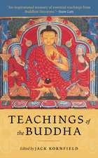 Teachings of the Buddha:  Ordinary Women Describe Their Paths to Pleasure, Intimacy, and Ecstasy