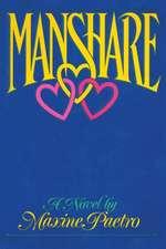 Manshare