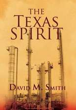 The Texas Spirit