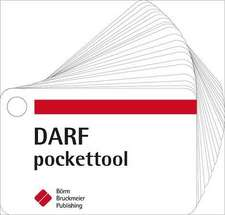 Darf (Dosage Adjustment in Renal Failure) Pockettool
