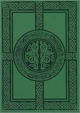 Celtic Journal:  A First Year Calendar