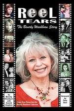 Reel Tears:  The Beverly Washburn Story