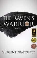 The Raven's Warrior