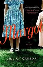Margot: A Novel