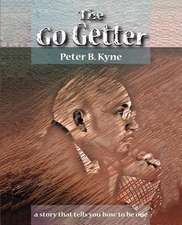 The Go-Getter