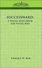 Successward
