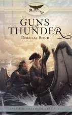 Guns of Thunder