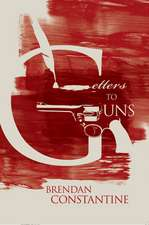 Letters to Guns