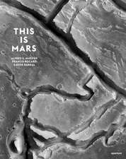 This Is Mars:  The Photography Workshop Series