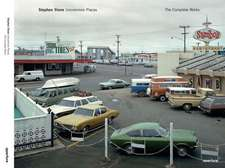 Stephen Shore:  The Complete Works