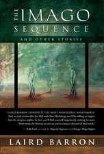 The Imago Sequence