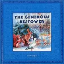 Generous Bestower