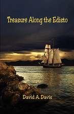 Treasure Along the Edisto