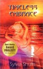 Timeless Embrace