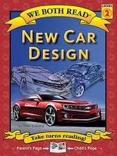 New Car Design