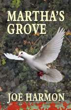 Martha's Grove
