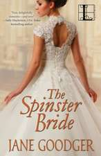 The Spinster Bride