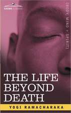 The Life Beyond Death