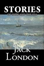 STORIES OF SHIPS & THE SEA