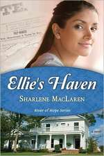 Ellie's Haven