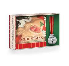 Night Before Christmas Sleigh Bell Kit