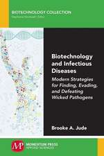 Biotechnology and Infectious Diseases