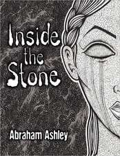 Inside the Stone