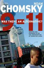 9-11: 10th Anniversary Edition