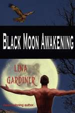 Black Moon Awakening