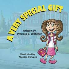 A Very Special Gift