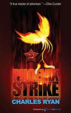 Phoenix Strike:  Recon Force