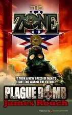 Plague Bomb