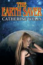 The Earth Saver