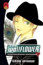Wallflower, The 32