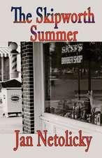 The Skipworth Summer