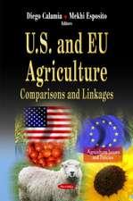 U.S. & EU Agriculture