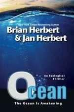 Ocean:  The Ocean Cycle Omnibus