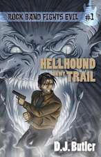 Hellhound on My Trail:  The Complete Edition