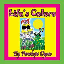 Life's Colors