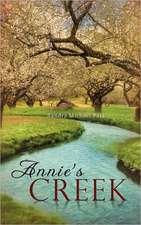 Annie's Creek