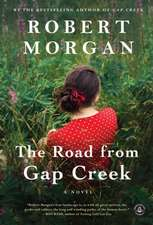 The Road from Gap Creek:  Unlearning the Racist Lessons of a Southern Childhood