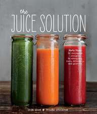 The Juice Solution:  Tips for Every Motorcyclist