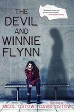The Devil And Winne Flynn